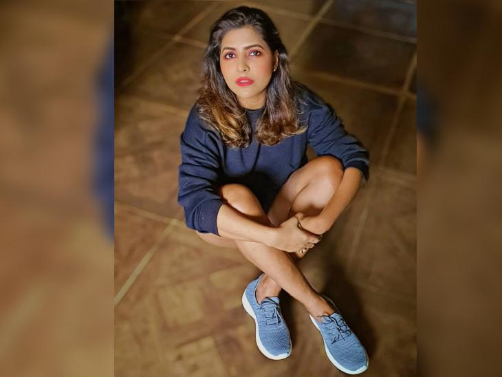 लवीना लोध ने ड्रग्स सप्लायर बताते हुए जिस सुमित सभरवाल को महेश भट्ट का भांजा बताया, उसने कहा- मैं उनका रिश्तेदार नहीं|बॉलीवुड,Bollywood - Dainik Bhaskar
