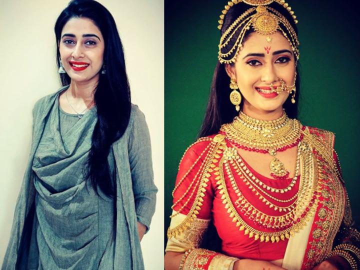 कई पौराणिक टीवी शो में देवी का किरदार निभा चुकी है ड्रग्स रैकेट में रंगे हाथों पकड़ाई प्रीतिका|बॉलीवुड,Bollywood - Dainik Bhaskar