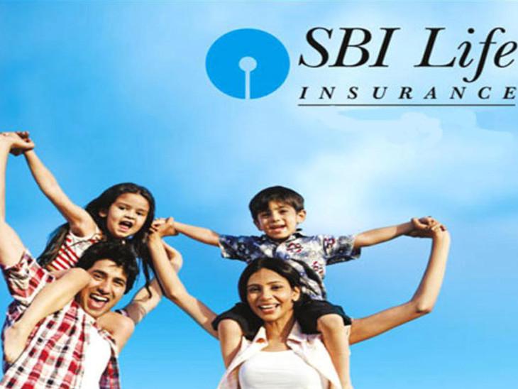 एसबीआई लाइफ को दूसरी तिमाही में दोगुने से ज्यादा शुद्ध लाभ, 130 करोड़ से बढ़कर 300 करोड़ रुपए पर पहुंचा प्रॉफिट|बिजनेस,Business - Dainik Bhaskar