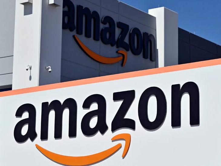 अमेजन ने SEBI से कहा- शेयरहोल्डर्स को भ्रमित कर रहा है फ्यूचर रिटेल, रिलायंस के साथ सौदे को रोकने की अपील|बिजनेस,Business - Dainik Bhaskar