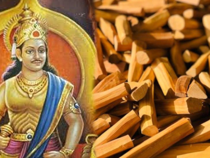 जानकारी के अभाव में सुनहरे अवसर भी हाथ से निकल जाते हैं, इसीलिए लगातार ज्ञान बढ़ाते रहना चाहिए धर्म,Dharm - Dainik Bhaskar