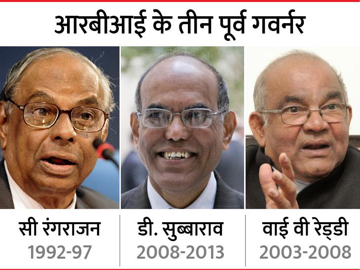 खराब लोन से जूझ रहे भारतीय बैंकों ने देश की आर्थिक विकास के लिए जोखिम पैदा कर दिया|बिजनेस,Business - Dainik Bhaskar