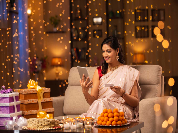 इन 5 तरीकों से उत्पादों की गुणवत्ता कोपहचानें, रखें यह सावधानी मधुरिमा,Madhurima - Dainik Bhaskar
