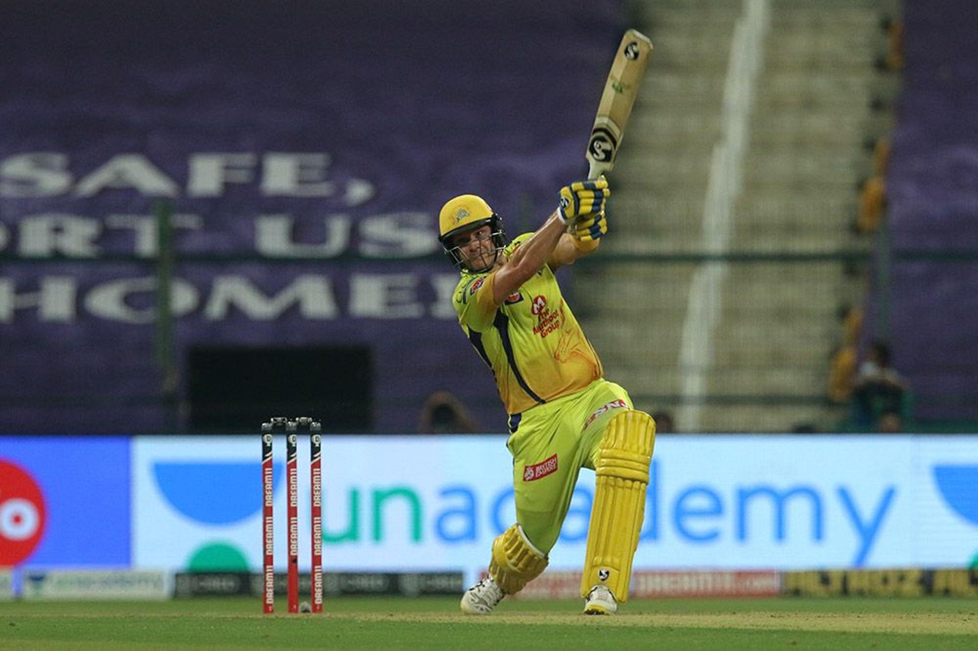तीन टीमों से खेल चुके ऑस्ट्रेलियाई ऑलराउंडर, दो खिताब विजेता टीम का हिस्सा भी रहे IPL 2021,IPL 2021 - Dainik Bhaskar