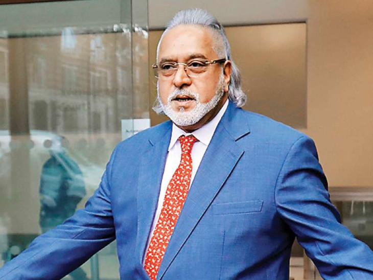 सुप्रीम कोर्ट ने केंद्र से मांगा जवाब; विजय माल्या के प्रत्यर्पण पर 6 हफ्तों में स्टेटस रिपोर्ट देने को कहा|बिजनेस,Business - Dainik Bhaskar