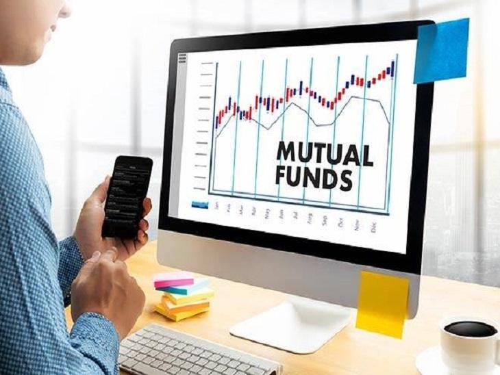 कम रिस्क के साथ म्यूचुअल फंड में करना चाहते हैं निवेश तो ब्लूचिप फंड में लगाएं पैसा, ये हैं 2020 के टॉप फंड्स|यूटिलिटी,Utility - Dainik Bhaskar