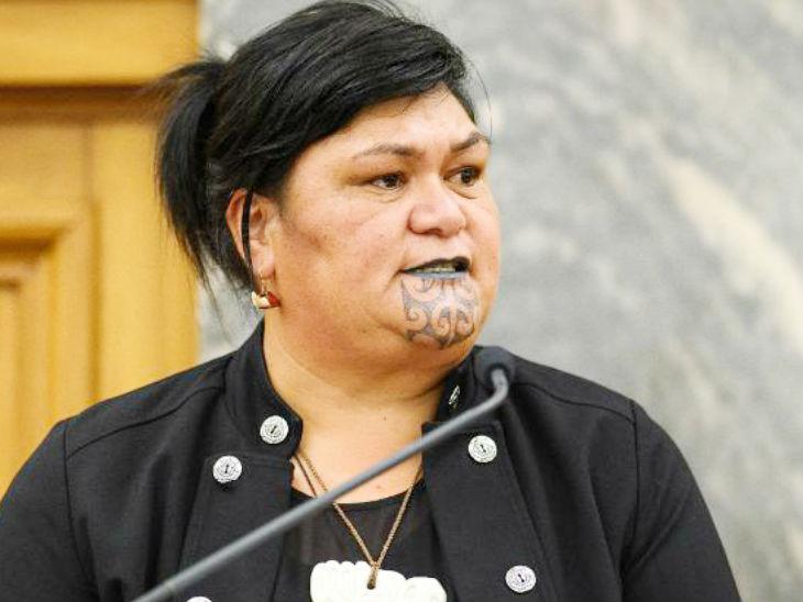 न्यूजीलैंड में ननिया महुता विदेश मंत्री बनीं। वे पहली स्वदेशी महिला जिन्हें ये पद मिला।