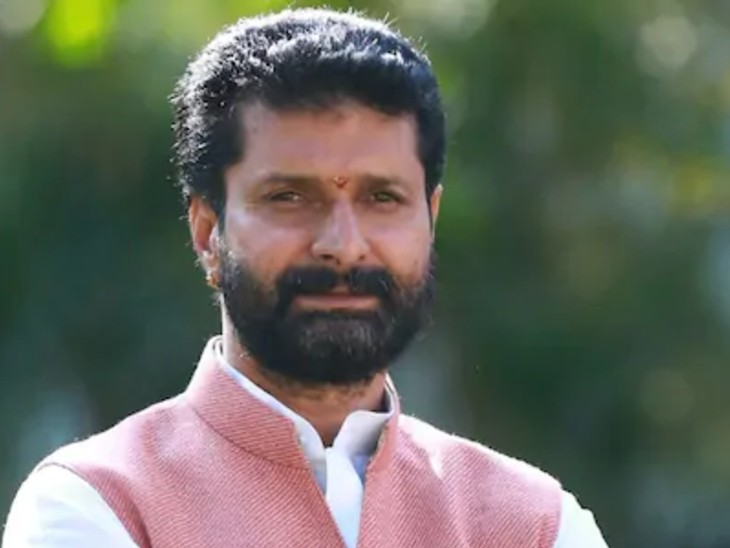 एमपी, हरियाणा, यूपी के बाद कर्नाटक ने कहा- बहनों के साथ खिलवाड़ पर चुप नहीं बैठेंगे|देश,National - Dainik Bhaskar