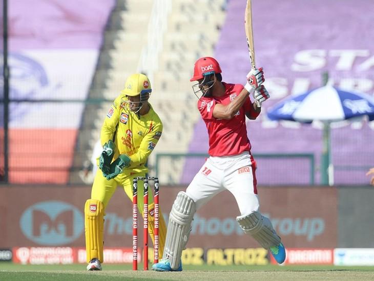 टॉप स्काेरर के साथ ही सबसे ज्यादा बार 50 से अधिकरन; एक पारी में सबसे ज्यादा रन|IPL 2021,IPL 2021 - Dainik Bhaskar