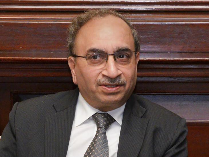 अगले कारोबारी साल से अर्थव्यवस्था में आ सकती है तेजी : SBI चेयरमैन|बिजनेस,Business - Dainik Bhaskar