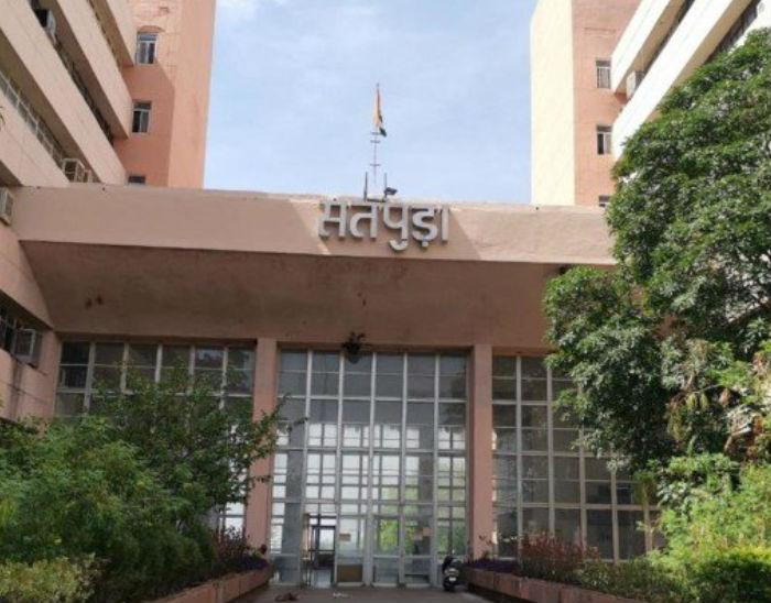 सीएलसी चतुर्थ चरण में रजिस्ट्रेशन कल तक होंगे; एक से अधिक कॉलेज में एडमिशन के लिए 1 बजे तक की समय सीमा मध्य प्रदेश,Madhya Pradesh - Dainik Bhaskar