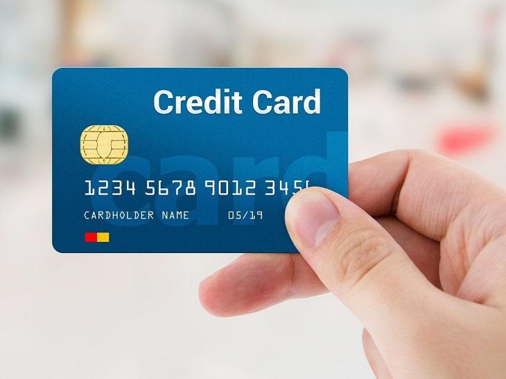 बार-बार क्रेडिट कार्ड एप्लीकेशन हो रही है कैंसिल, कम सैलरी सहित हो सकते हैं ये 7 कारण|यूटिलिटी,Utility - Dainik Bhaskar