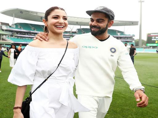 कोहली पहले टेस्ट के बाद पैटरनिटी लीव पर जाएंगे, रोहित को टेस्ट और सैमसन को वनडे में जगह|स्पोर्ट्स,Sports - Dainik Bhaskar