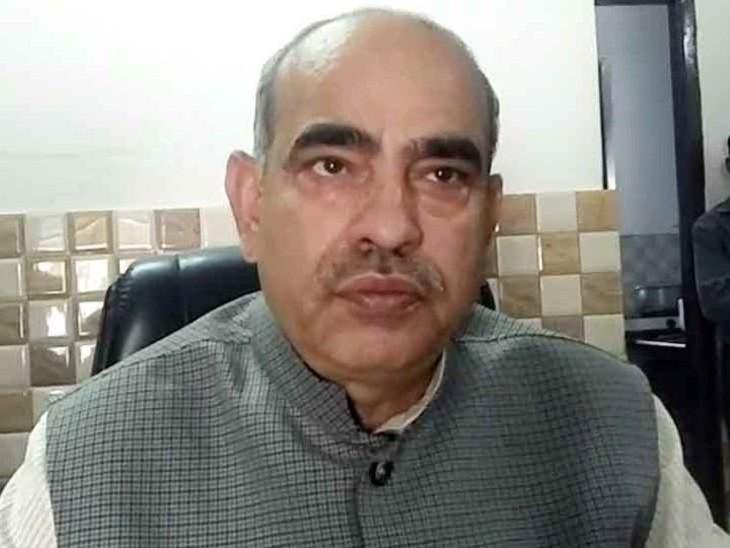 खत्म होंगे रोडवेज कर्मियों पर दर्ज एस्मा केस, 250 की होगी पदोन्नति, यार्ड मास्टर के 82 पद स्वीकृत|हरियाणा,Haryana - Dainik Bhaskar