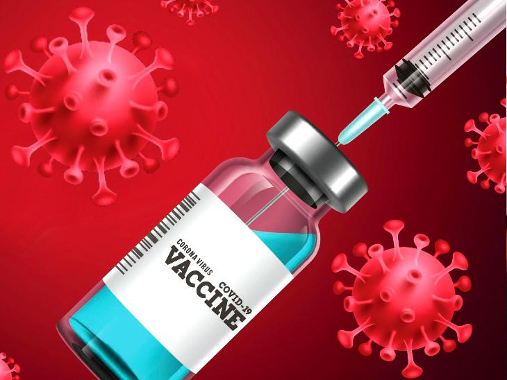 भारतीय वैज्ञानिकों ने विकसित की 100 डिग्री तापमान पर भी खराब न होने वाली कोरोना की वैक्सीन, ह्यूमन ट्रायल की तैयारी लाइफ & साइंस,Happy Life - Dainik Bhaskar