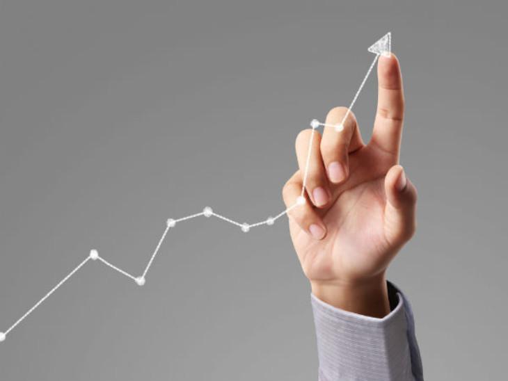 बिजनेस ऑप्टिमिज्म में 57.4% का उछाल, सितंबर तिमाही के मुकाबले दिसंबर तिमाही का इंडेक्स 46.2 पर पहुंचा|बिजनेस,Business - Dainik Bhaskar