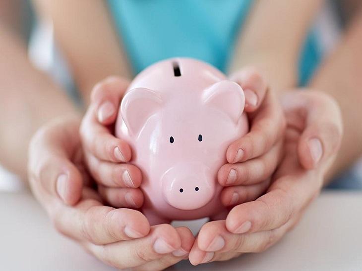 इस दिवाली अपने बच्चे को दें वित्तीय सुरक्षा का तोहफा, उसके नाम पर शुरू करें रिकरिंग डिपॉजिट अकाउंट|यूटिलिटी,Utility - Dainik Bhaskar