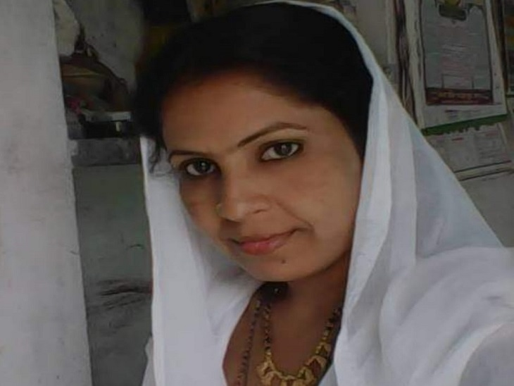 अस्पताल में इलाजरत पति की मौत, पत्नी ने भी हॉस्पिटल में की खुदकुशी; 12 साल पहले की थी लव मैरिज|छत्तीसगढ़,Chhattisgarh - Dainik Bhaskar