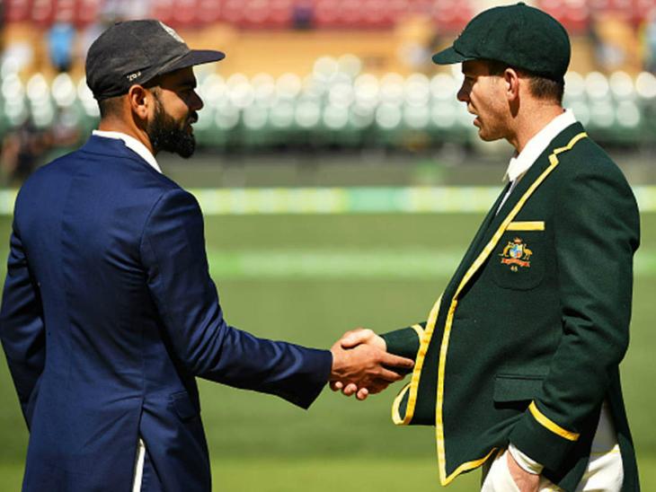 पॉइंट्स के परसेंटेज के आधार पर तय होंगे दोनों फाइनलिस्ट, CEC की बैठक में लग सकती है मुहर|स्पोर्ट्स,Sports - Dainik Bhaskar