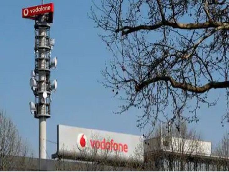 कम हो सकती हैं वोडाफोन-आइडिया की मुश्किलें; IPO के जरिए 35 हजार करोड़ रुपए जुटाएगी कंपनी|बिजनेस,Business - Dainik Bhaskar