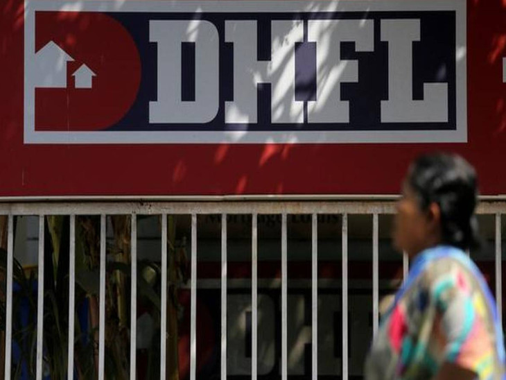 अडानी के दोबारा बोली लगाने के बाद दीवान हाउसिंग फाइनेंस कॉरपोरेशन की फिर से होगी नीलामी|बिजनेस,Business - Dainik Bhaskar