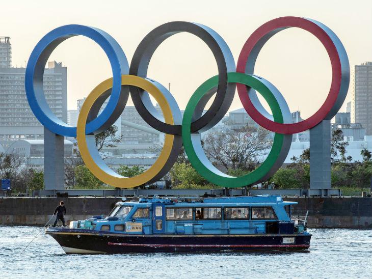 ओलिंपिक में फैंस को अनुमति दी जा सकती है, लेकिन सुरक्षा के लिए कोरोना वैक्सीन जरूरी: बाक|स्पोर्ट्स,Sports - Dainik Bhaskar