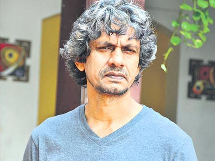 छेड़छाड़ के आरोपों के चलते फिल्म से बाहर हुए विजय राज बोले-यह असीम पीड़ा है, अपने परिवार और खुद को रोज-रोज मरते देखना दुखदाई है|बॉलीवुड,Bollywood - Dainik Bhaskar