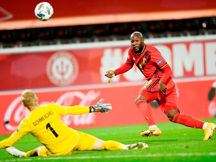 बेल्जियम सेमीफाइनल में, अगले साल अक्टूबर में 2006, 2010 और 2018 वर्ल्ड कप विजेता टीमों से मुकाबला|स्पोर्ट्स,Sports - Dainik Bhaskar