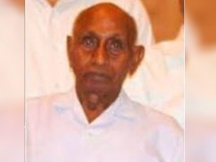 बसपा अध्यक्ष मायावती के पिता का 95 वर्ष की आयु में निधन, प्रियंका गांधी ने जताया शोक