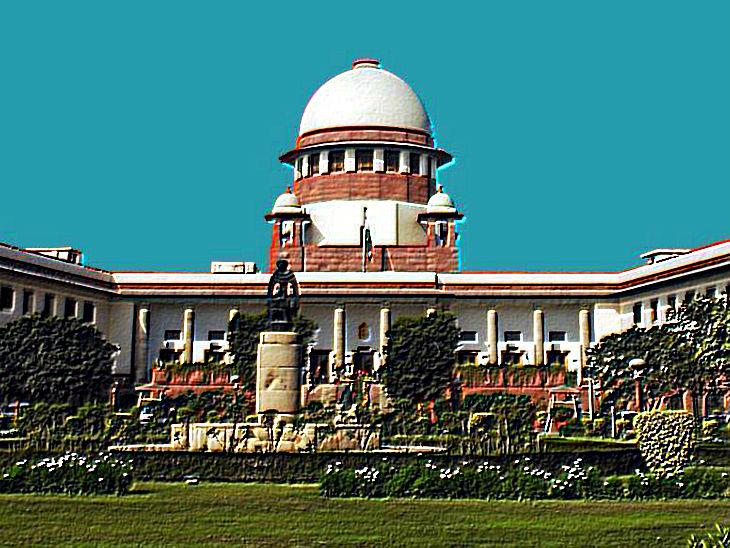 सुप्रीम कोर्ट ने कहा- किसी भी प्रदेश में CBI जांच के लिए राज्य सरकार की इजाजत जरूरी|देश,National - Dainik Bhaskar