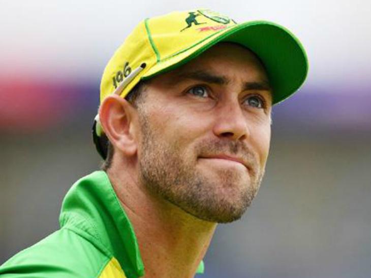 मैक्सवेल बोले- रोहित की गैर-मौजूदगी से हमारा फायदा, लेकिन राहुल भी बेहतरीन खिलाड़ी|क्रिकेट,Cricket - Dainik Bhaskar