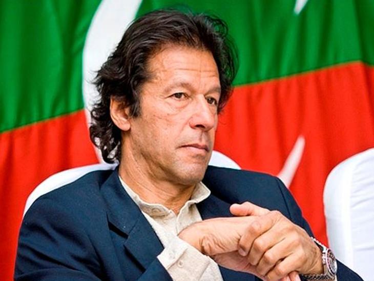 गूगल, फेसबुक और ट्विटर ने पाकिस्तान छोड़ने की धमकी; कहा- सरकार बदले कानून|बिजनेस,Business - Dainik Bhaskar