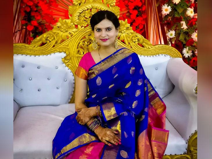 पूजा बताती हैं कि छह माह में मुझे 50 हजार का प्रॉफिट हुआ है। बेहतर रिटर्न के बाद मैंने अपनी भाभी को भी निवेश के लिए प्रेरित किया।