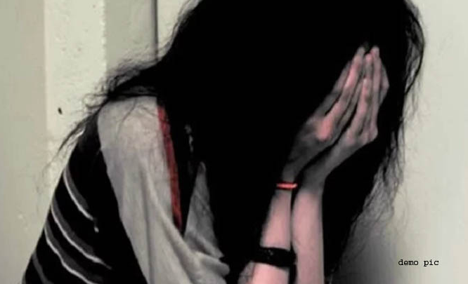 झांसा देकर एक साल तक सहकर्मी ने किया शोषण, 30 को रचाने वाला था दूसरी युवती से शादी, अब पहुंचा थाने|मध्य प्रदेश,Madhya Pradesh - Dainik Bhaskar