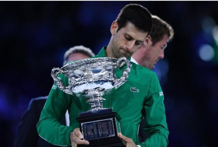 दो हफ्ते की देरी से हो सकता है टूर्नामेंट; क्वारैंटाइन पीरियड भी 10 दिन का होने की संभावना|स्पोर्ट्स,Sports - Dainik Bhaskar