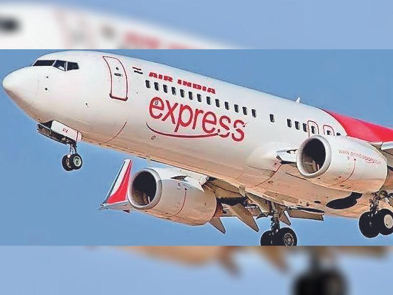 एयर इंडिया एक्सप्रेस ने बंद कर दी तो निजी कंपनियां अगले साल फरवरी में शुरू कर सकती हैं दुबई की फ्लाइट गुजरात,Gujarat - Dainik Bhaskar