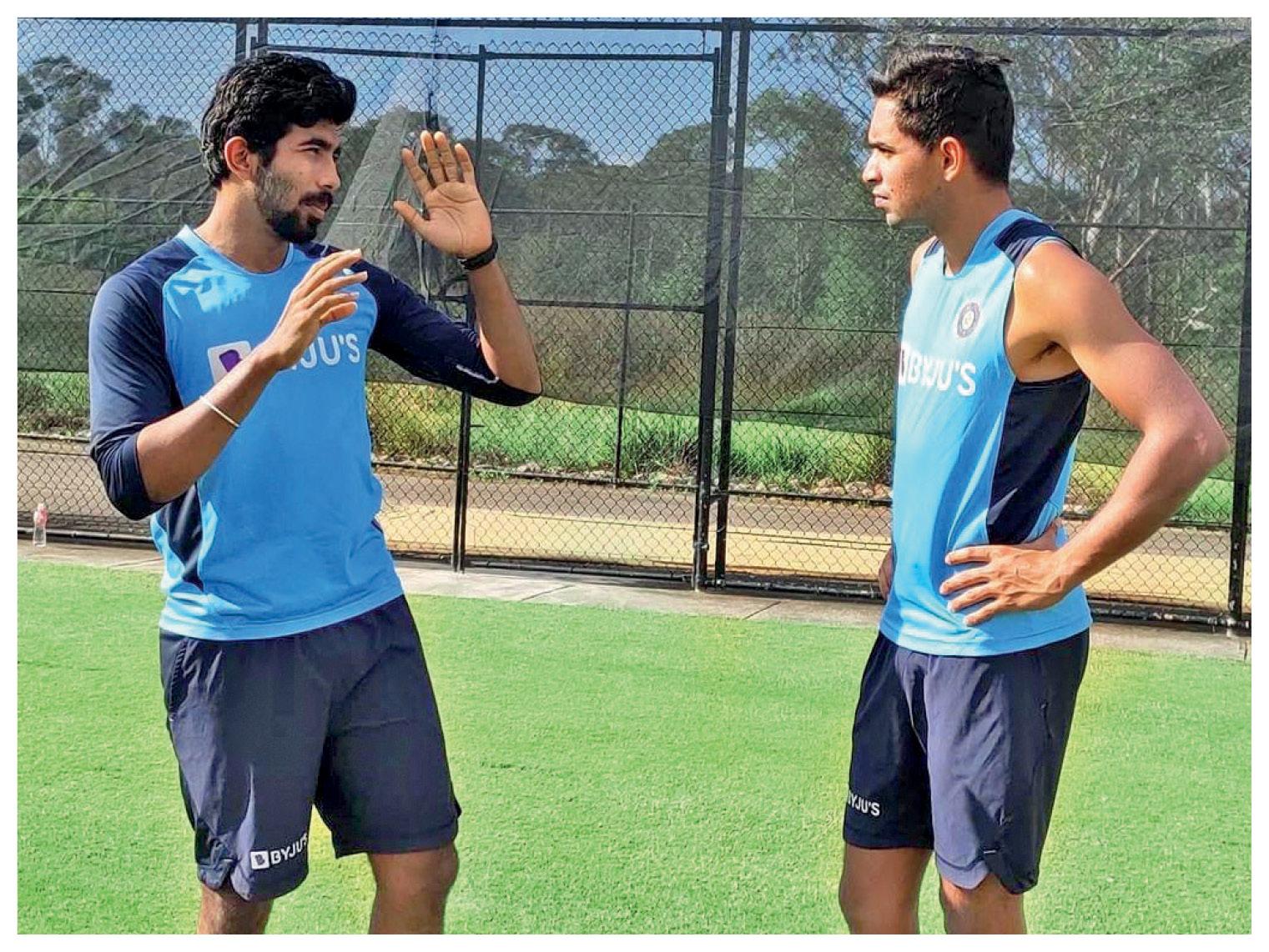 620 करोड़ का घाटा झेल रहे ऑस्ट्रेलियन बोर्ड को भारत के दौरे से 1560 करोड़ कमाई की उम्मीद स्पोर्ट्स,Sports - Dainik Bhaskar