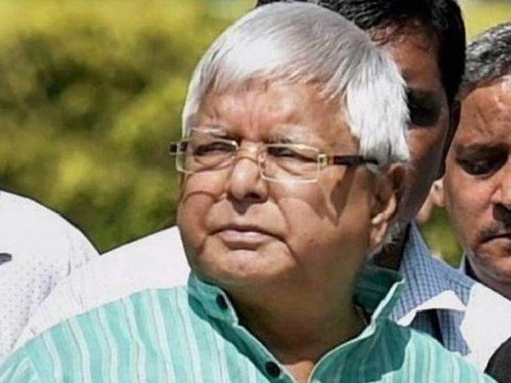 BJP नेता ने रांची के बरियातू थाना में दर्ज कराया केस, विधायक को मैनेज करने का लगाया आरोप|रांची,Ranchi - Dainik Bhaskar
