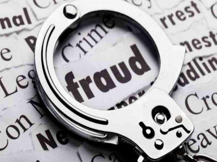 फर्जी फर्म बनाकर काट दिए 20 करोड़ रुपए के नकली बिल; छापे में चार करोड़ की जीएसटी चोरी सामने आई इंदौर,Indore - Dainik Bhaskar