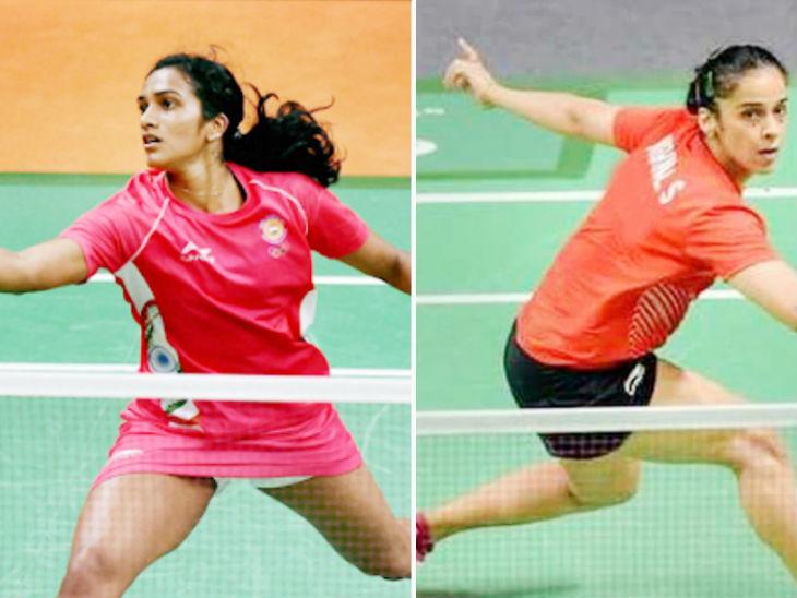 कोरोना की वजह से PBL अगले साल तक के लिए टला, दिसंबर में होना था टूर्नामेंट स्पोर्ट्स,Sports - Dainik Bhaskar
