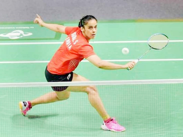 भारतीय बैडमिंटन स्टार ने कहा- जब फेडरर, नडाल और विलियम्स वापसी कर सकते हैं, तो मैं क्यों नहीं?|स्पोर्ट्स,Sports - Dainik Bhaskar