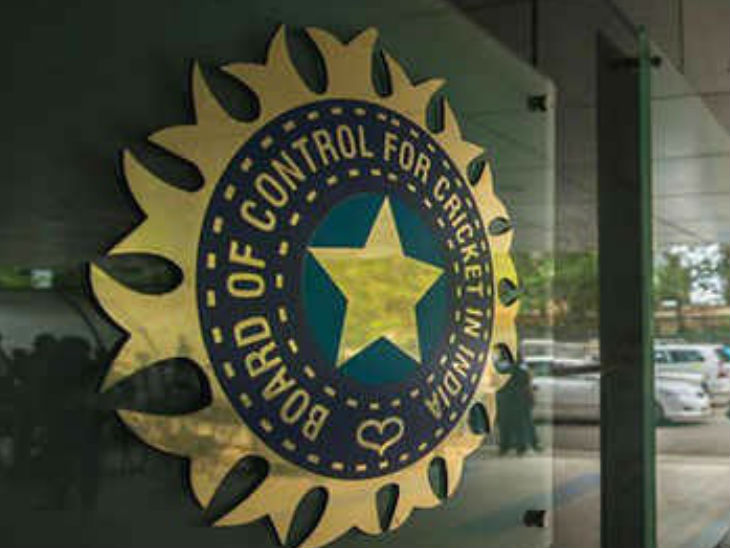 20 दिसंबर से मुश्ताक अली ट्रॉफी और 11 जनवरी से रणजी ट्रॉफी कराने की तैयारी, BCCI ने मांगी राय|क्रिकेट,Cricket - Dainik Bhaskar