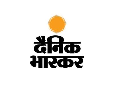 hindi story ghost | प्रेत का डर