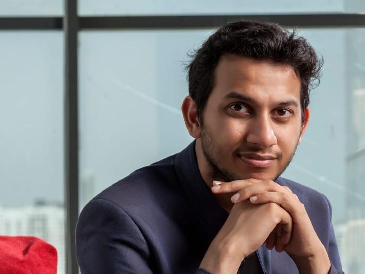 कोरोना से बाहर निकलने की कोशिश: IPO आने तक ओयो होटल्स 7,200 करोड़ रुपए खर्च करने के लिए तैयार
