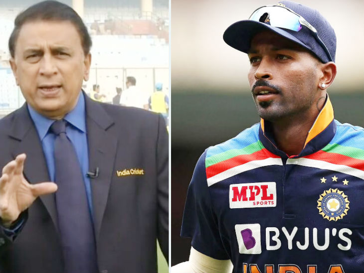 कहा- चाइनामैन को पहले टी-20 में शामिल करे टीम इंडिया, हार्दिक को चौथे नंबर पर बैटिंग करनी चाहिए|स्पोर्ट्स,Sports - Dainik Bhaskar