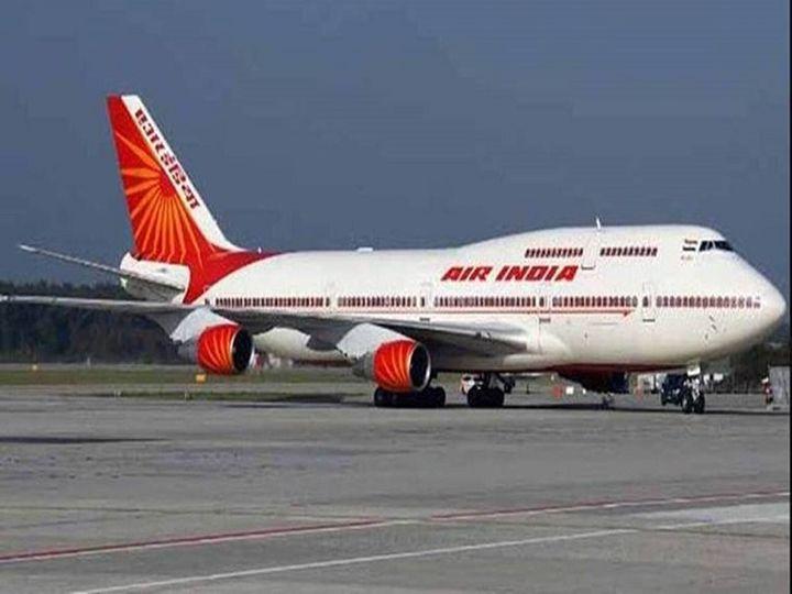 जोधपुर-मुंबई के बीच एयर इंडिया की फ्लाइट नए साल में मिलने की उम्मीद जोधपुर,Jodhpur - Dainik Bhaskar