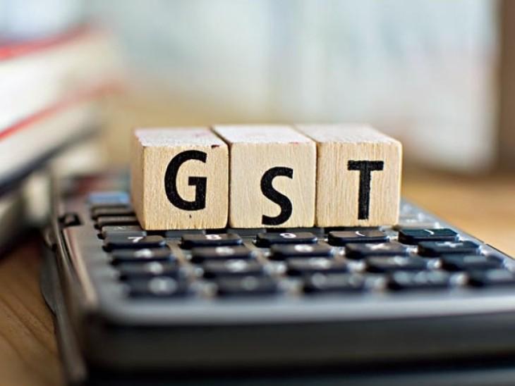 GST कंपनसेशन में कमी की भरपाई के लिए केंद्र की योजना पर एक हुआ देश|बिजनेस,Business - Dainik Bhaskar