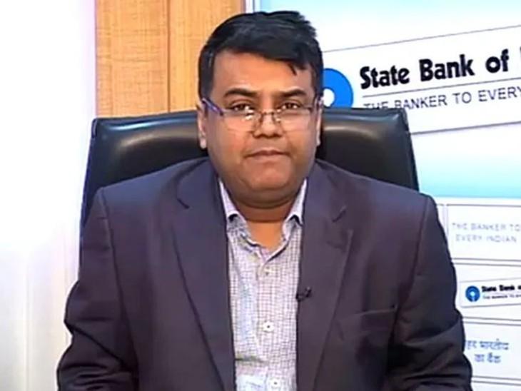 इकनॉमिक ग्रोथ में रिकवरी को टिकाऊ बनाने पर RBI का फोकस|बिजनेस,Business - Dainik Bhaskar
