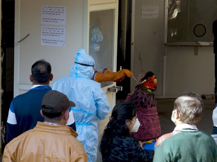 Coronavirus Outbreak India Cases LIVE Updates; Maharashtra Pune Madhya Pradesh Indore Rajasthan Uttar Pradesh Haryana Punjab Bihar Novel Corona (COVID 19) Death Toll India Today Mumbai Delhi Coronavirus News | मरीजों का आंकड़ा 96 लाख के पार; 80 देशों के राजनयिक वैक्सीन बनाने वाली कंपनियों का दौरा करेंगे