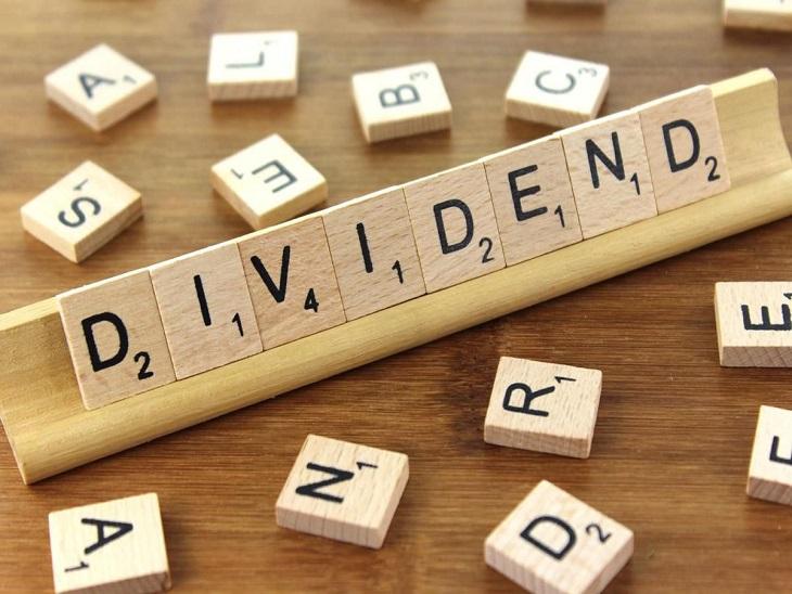 राजस्व बढ़ाने के लिए सरकार को सरकारी कंपनियों से हाई डिविडेंड की उम्मीद|बिजनेस,Business - Dainik Bhaskar